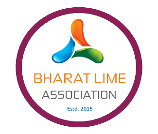 BharatLime Association